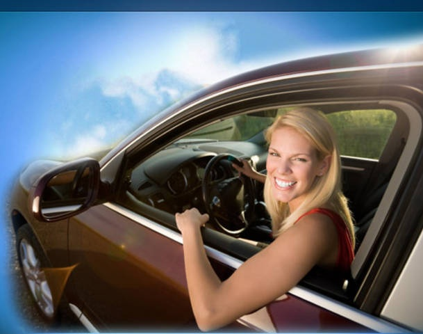 Freeinsurancequotation provides detailed information on matters related to low price auto insurance quotes for new driver car insurance rates, car insurance low cost and on other related matters.
