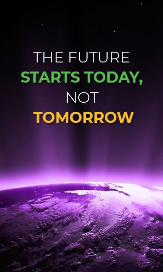 Awesome Motivational Quotes Create Quotes Photo Yourself Using Enchanting Create Quotes App