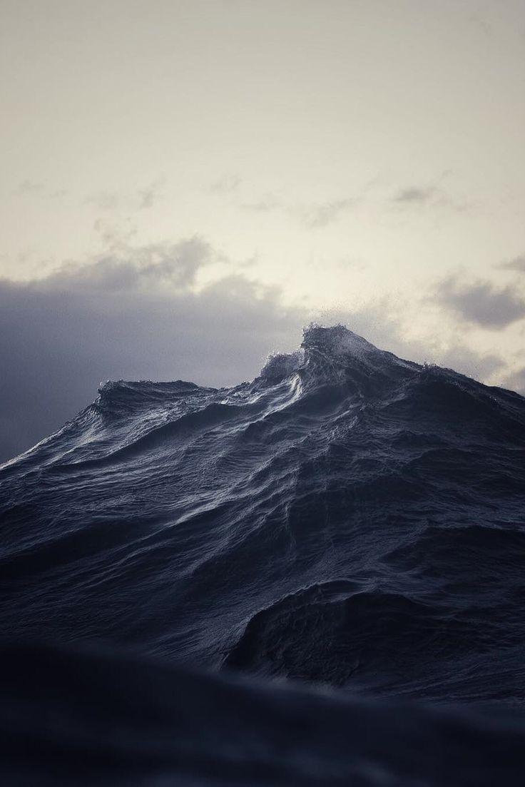 Wave mass