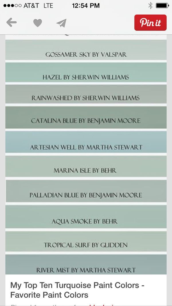 Best Sherwin Willaims Grey To Paint Kitchen Cabinets