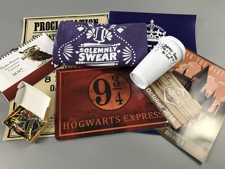 See our review of the October 2016 Geek Gear World of Wizardry subscription box – Harry Potter themed gear every month!     Geek Gear World of Wizardry October 2016 Subscription Box Review →  https://hellosubscription.com/2016/11/geek-gear-world-wizardry-october-2016-subscription-box-review/ #GeekGear #HarryPotter #WorldOfWizardry  #subscriptionbox
