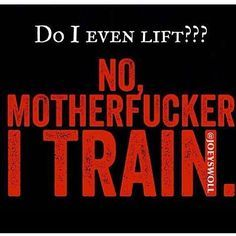 Motivational Quotes Female Athletes 13 Best Fitness Images On Pinterest  Fitness Motivation Exercises .
