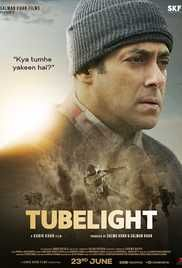 Direct Download Tubelight 2017 Full HDrip,Mp4,Mkv Movie at single click. Get best Bollywood and Hollywood comedy movies and tv shows for free exclusive on HdMoviesSite.
