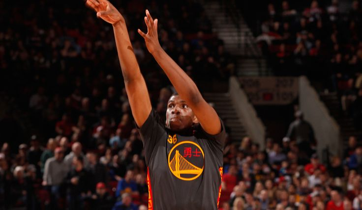 Warriors break record for most-consecutive home wins...: Warriors break record for most-consecutive home wins… #GoldenStateWarriors