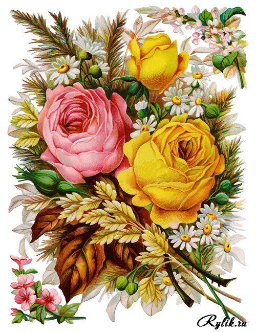 17 Best images about Spiritual Bouquet on Pinterest ...