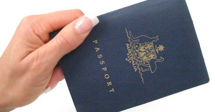Lugares para viajar sin pasaporte. Con la implementación de la Iniciativa de Viaje del Hemisferio Occidental (WHTI, por sus siglas en inglés) en junio de 2009, viajar a lugares como el Caribe, México y Canadá, ahora requiere un pasaporte para poder regresar a los EE.UU. Sin embargo, todavía existen destinos turísticos que se pueden visitar fuera del continente norteamericano sin ...