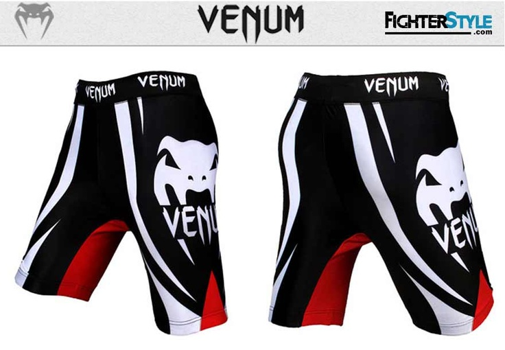 Venum Electron 2.0 Vale Tudo Shorts at http://www.fighterstyle.com/venum-electron-2-0-vale-tudo-shorts/