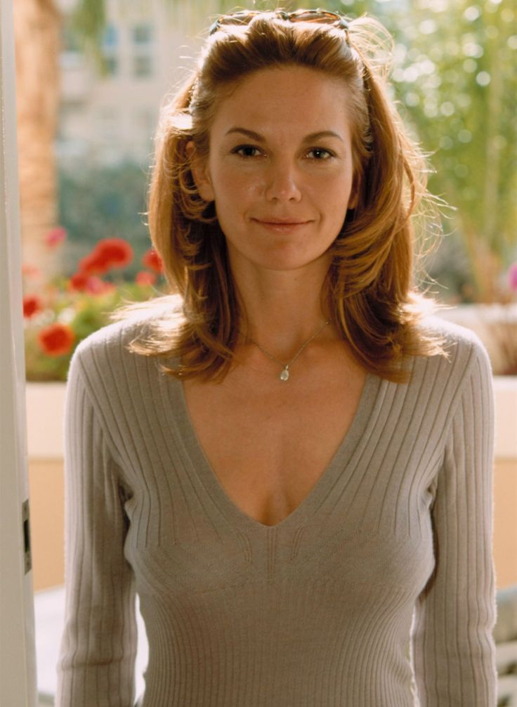 diane lane | 1214 nude pictures of diane lane inside platinum