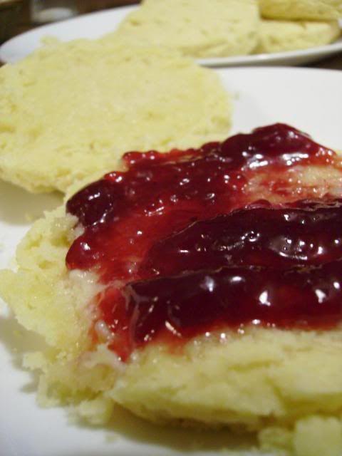 Best 25+ Baking powder biscuits ideas on Pinterest