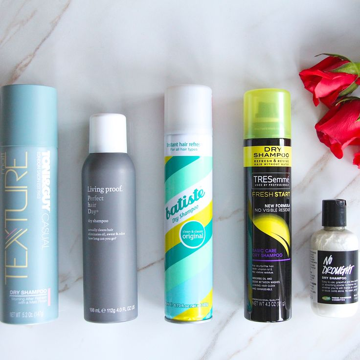 deals blue lotus clinical skincare