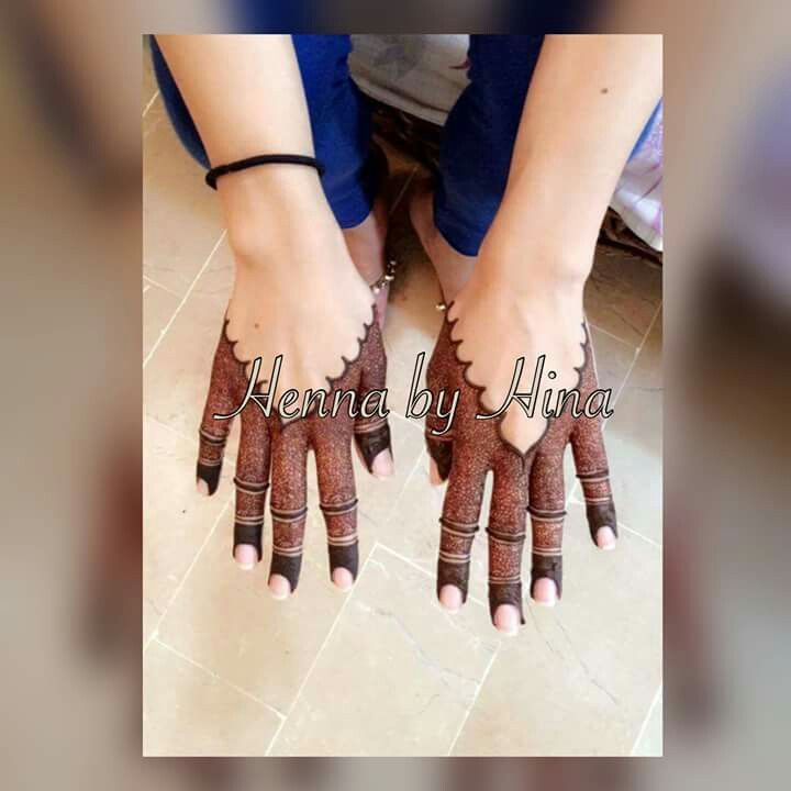 Mehndi For Only Fingers : Images about mehindi designs on pinterest henna