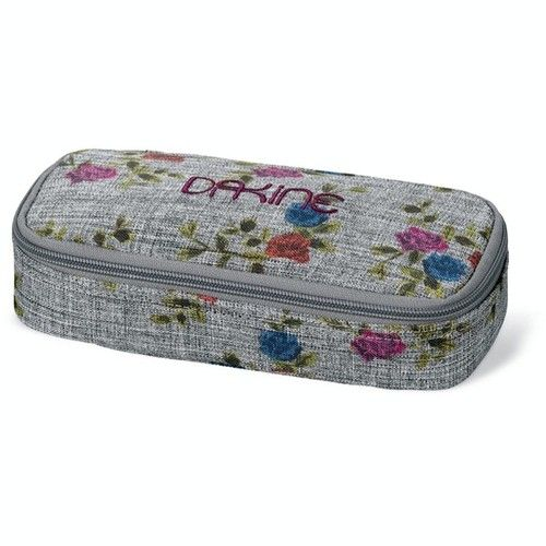 Trousse Scolaire Dakine Girls School Case Annabelle | eBay