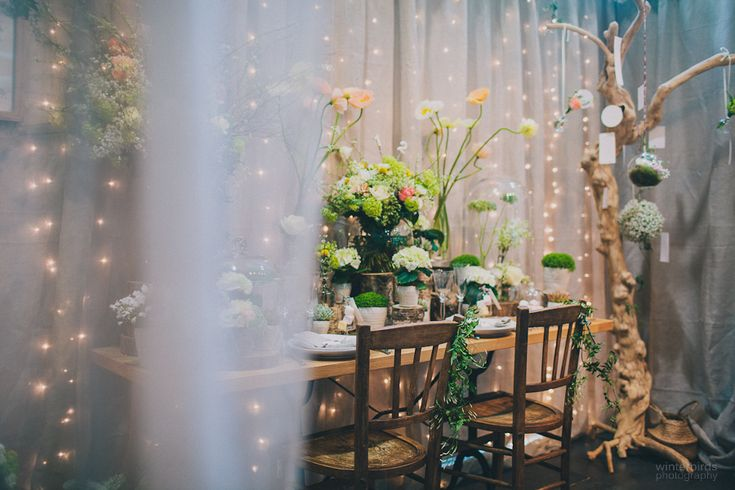 Salon du mariage by Boda etc & Avril Mai-8394