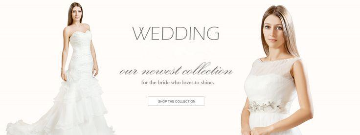 brautkleider online shop -  - Brautkleider Cocktailkleid brautkleider online deutschland,türkische brautkleider online shop,brautkleider online shop,brautkleider online katalog
