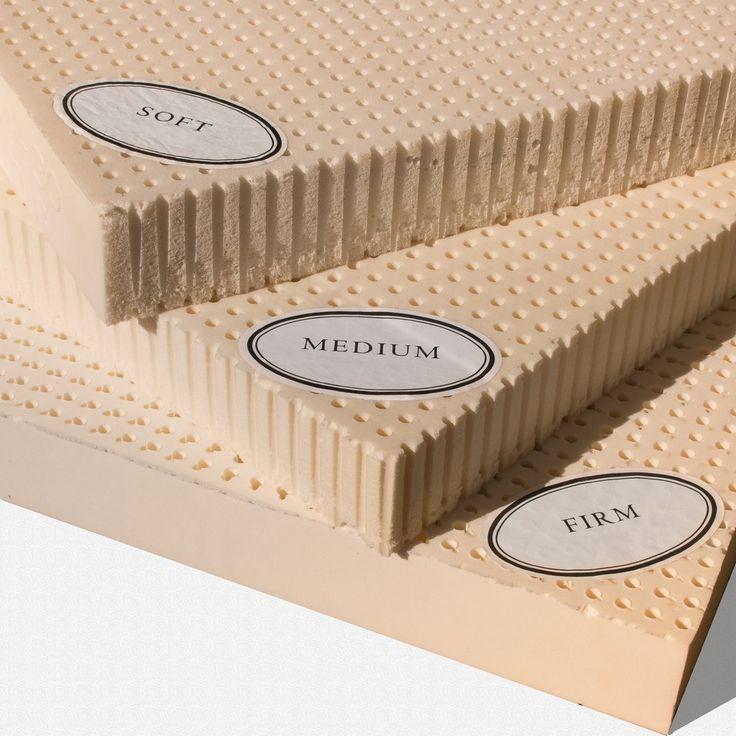 Latex Mattress Topper http://www.scoop.it/t/mattress-for-side-sleepers/