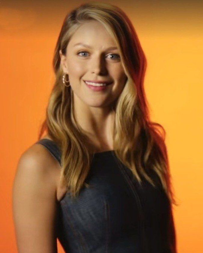 this-dork-tho-if-you-want-to-send-me-a-tell-on-tellonym-my-account-name-is-melissabenoist88-meli-melissa-benoist-in-2019