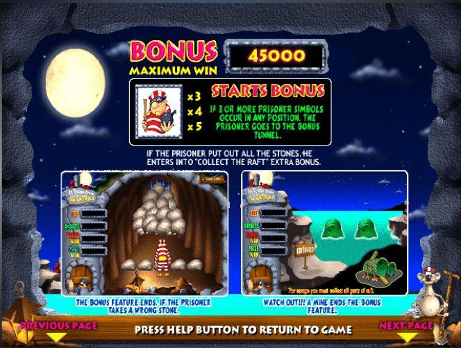 Игровые автоматы играть бесплатно алькатрас 3 игровые автоматы про полицейских