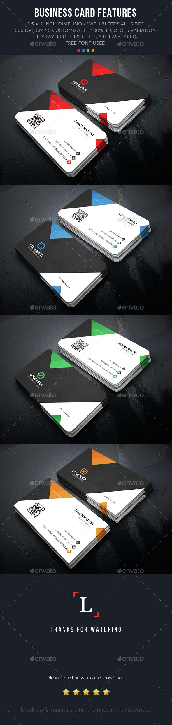 40 best simple business cards images on pinterest corporate business card alramifo Images