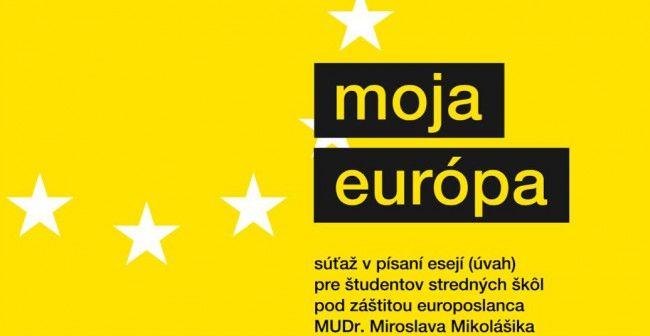 Katolícka univerzita organizuje súťaž na európsku tému - Vysoké školy - SkolskyServis.TERAZ.sk
