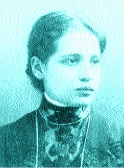Lise Meitner - A physicist who worked on radioactivity and nuclear physics. She was part of the team that discovered nuclear fission, but was overlooked for the Nobel Prize in favour of male colleagues.