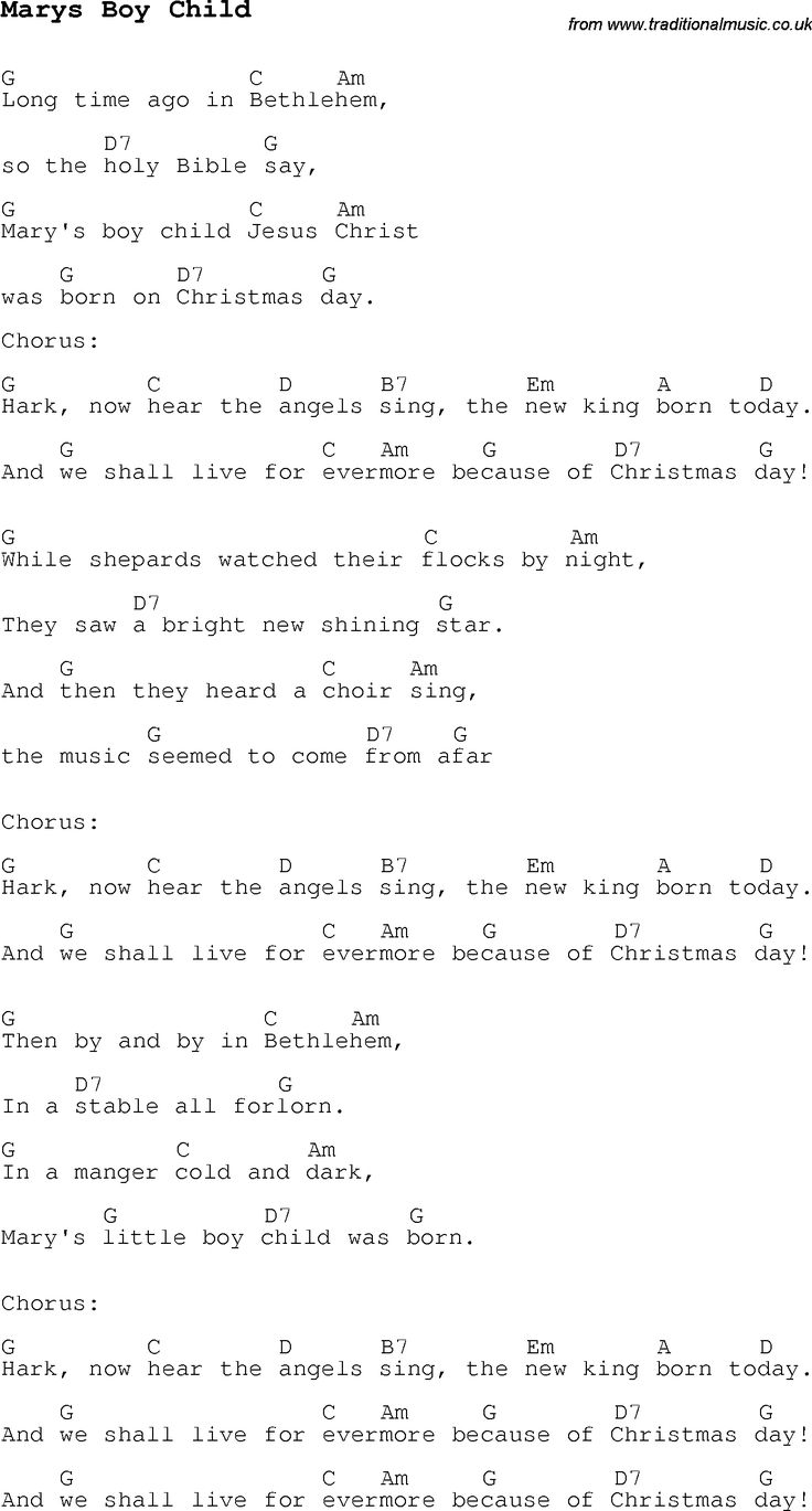 Best 25+ Christmas songs lyrics ideas on Pinterest | Xmas songs ...