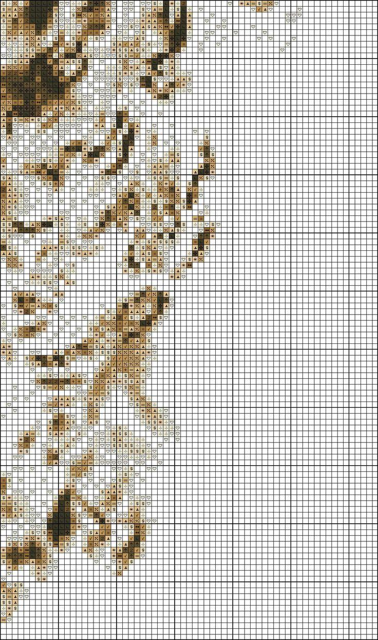 YRQo0TGvKxg.jpg 1,041×1,761 pixels