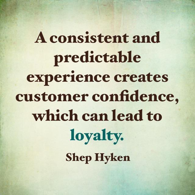Inspirational Customer Service Quote Humor: 78+ Images About Business And Customer Service Quotes On