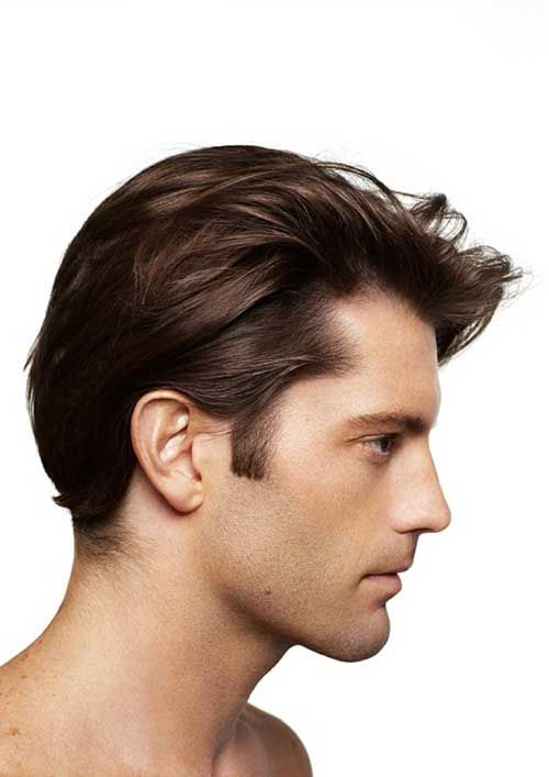 29 Best Images About Men Hair Styles On Pinterest Long
