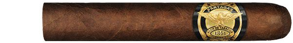 Shop Now Partagas 1845 Toro Grande Cigars - Natural Box of 20 | Cuenca Cigars  Sales Price:  $96.99