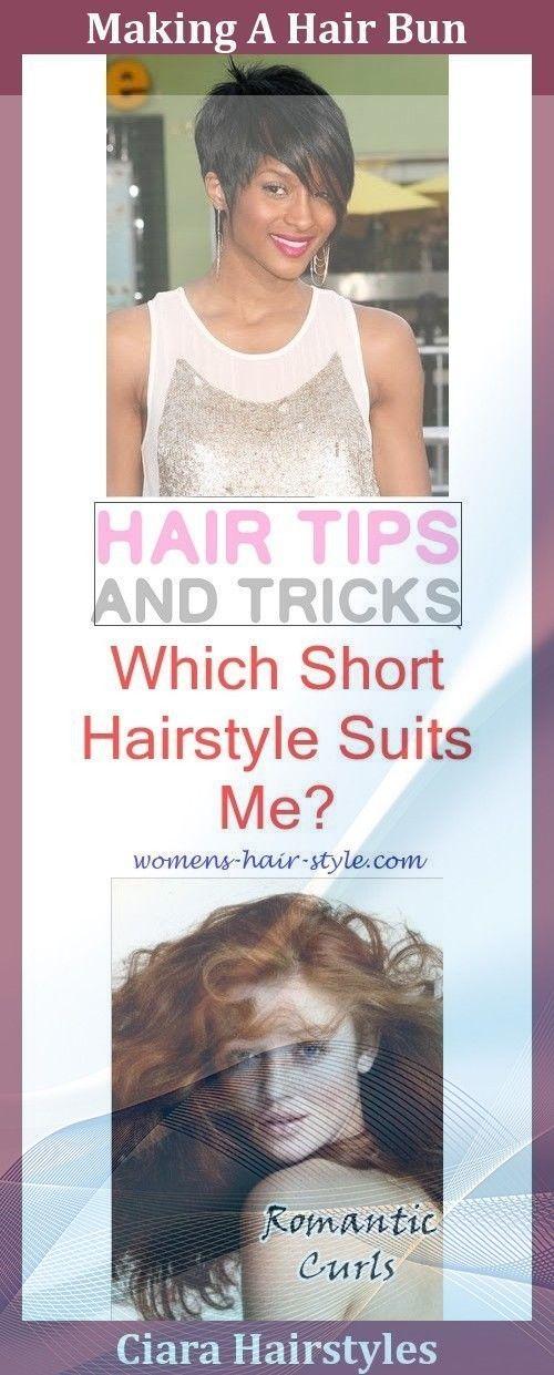 9 Wonderful Diy Ideas: Cornrows Hairstyles 2017 updos hairstyle with veil.Wedding Hairstyles For Black Women bun hairstyles men.Women Afro Hairstyles Box Braids..