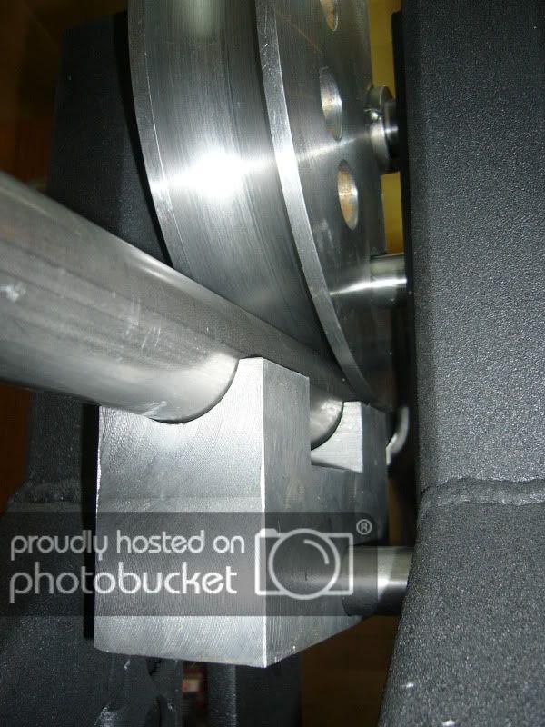 Pin On Metal Bending