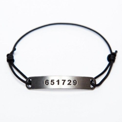 Caliber Bracelet. Supporting gun buyback programs in the U.S.: Caliber Collection, Buyback Amnesty, Amnesty Program, Guns, Firearms, Bracelets Collection, Caliber Bracelets, Fund Future, Buyback Program