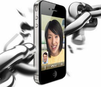 Vídeo de Cydia Funcionando en un iPhone 4S con iOS 6.1.3