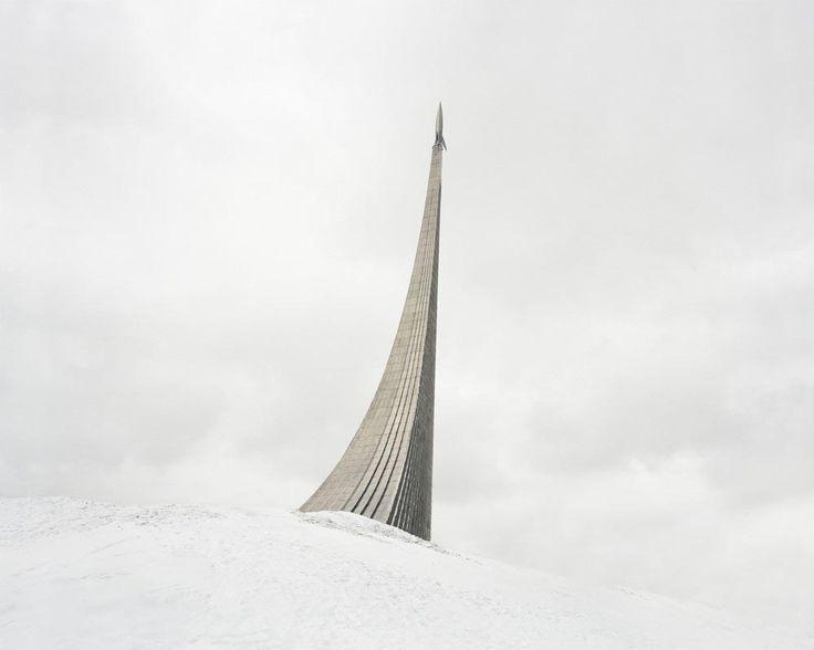 tkachenko-31