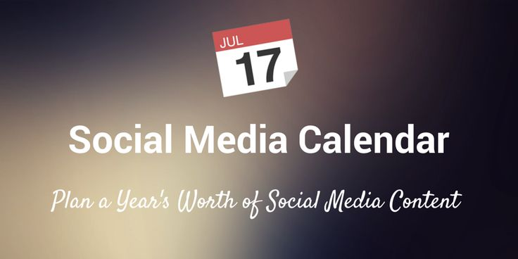 Scheduling part of your social media content in advance is well worth it.  And I'll be happy to share with you some strategies, tips, and tools that can help you get organized and get ahead with your social media sharing.