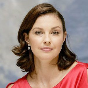 """Ashley Judd - """"That women are joining in the ongoing disassembling of my appearance is salient. Patriarchy is not men,"""" she writes. """"Patriarchy is a system in which both women and men participate. It privileges, inter alia, the interests of boys and men over the bodily integrity, autonomy, and dignity of girls and women. It is subtle, insidious, and never more dangerous than when women passionately deny that they themselves are engaging in it. """""""