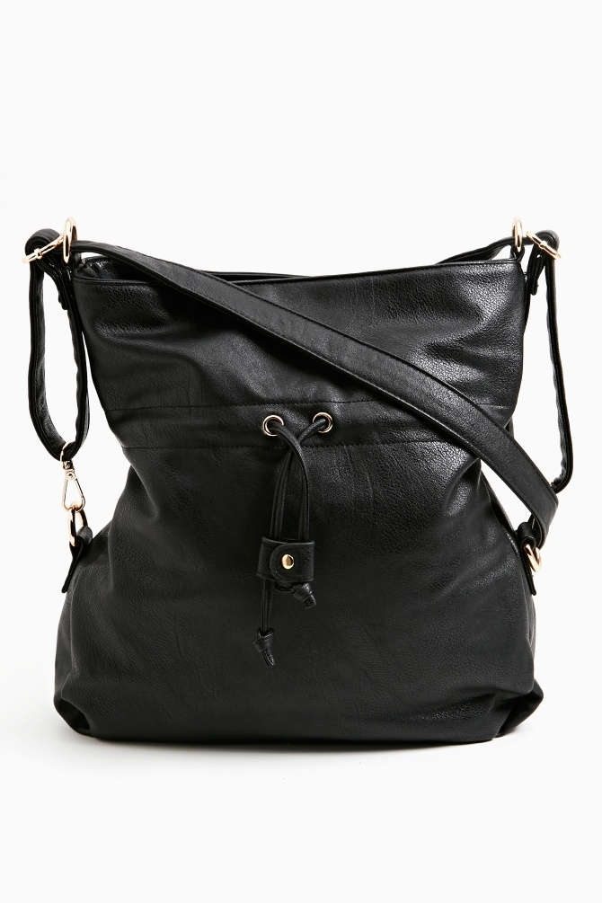 Zenith Crossbody Bag 89