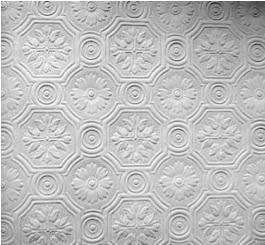 76 Best Wallpaper Embossed Blown Vinyl Texture Images On