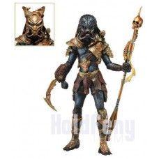 Predators S.10 Nightstorm