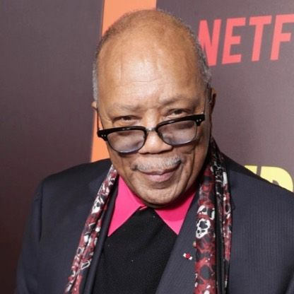 """Iconic music producer Quincy Jones is not over savaging other musicians. After calling out Taylor Swift's music writing abilities he took aim at the Beatles in his Vulture interview.  While millions of fans considered the fab four as one of the best bands of all time Jones was quoted saying They were the worst musicians in the world.  """"They were no-playing motherfkers. Paul (McCartney) was the worst bass player I ever heard. And Ringo (Starr)? Don't even talk about it"""" he continued. ... Get…"""