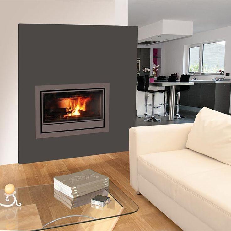 30 best chemin es au bois et pellets images on pinterest woodwind instrument au and lille. Black Bedroom Furniture Sets. Home Design Ideas