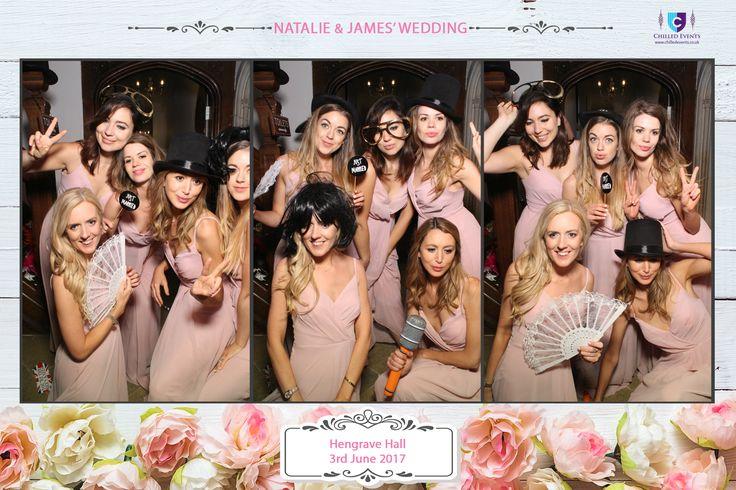 Wedding Selfie Mirror Hire UK