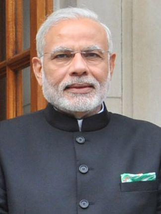 List of Prime Ministers of India - Wikipedia