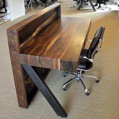 13 best ZEN reception desk images on Pinterest
