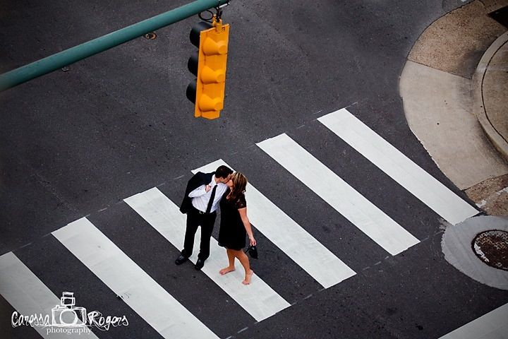 Caressa Rogers Photography. Love this engagement photo!!