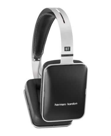 Harman Kardon - BT - 239 € TTC - Casque audio by ToneMove