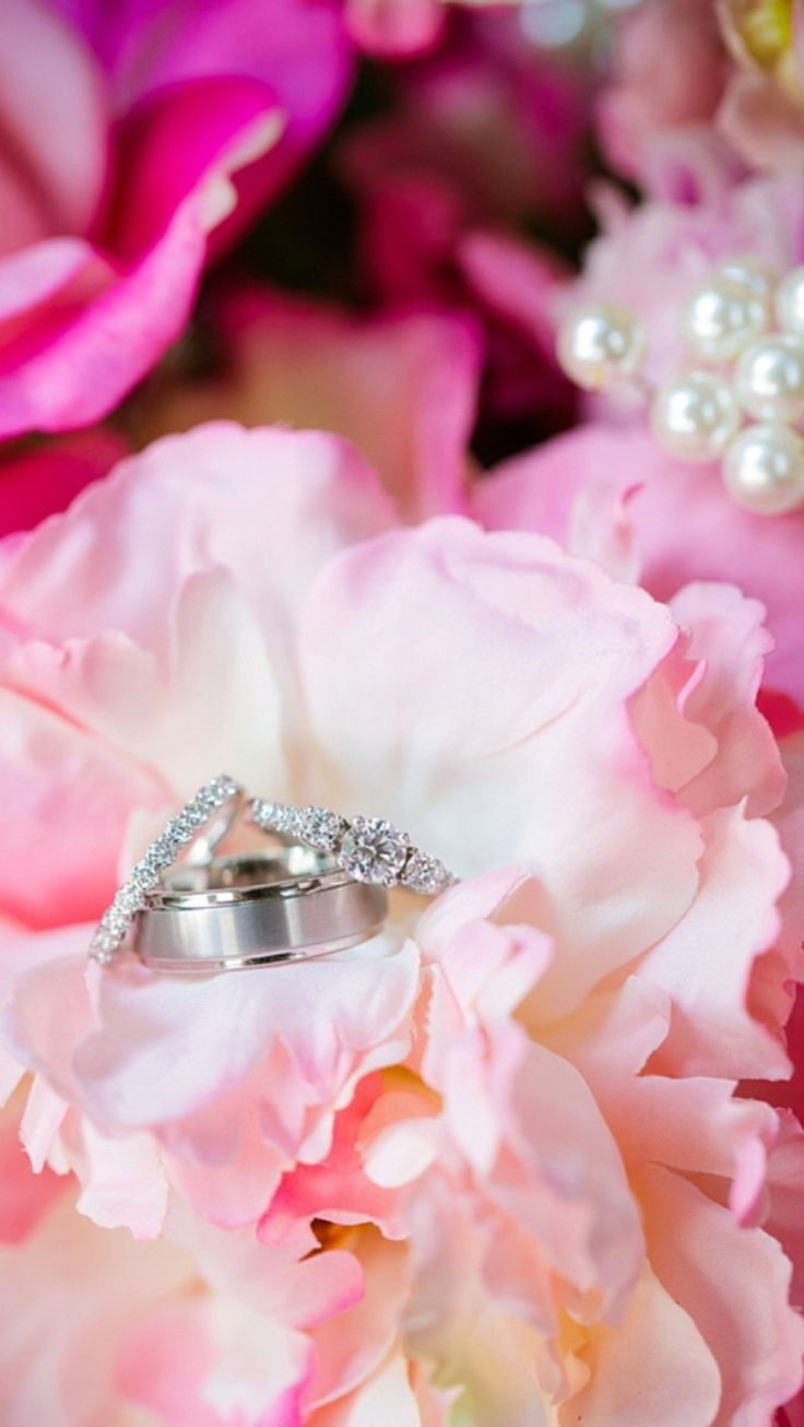 13 best Bijou images on Pinterest | Jewerly, Rings and Bridal gowns