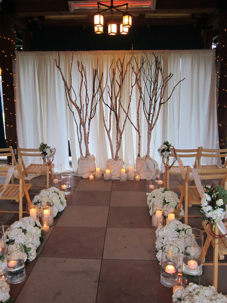 Wedding stage backdrop decoration wedding decoration for Backdrops for stage decoration