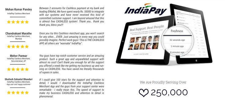 Domestic and International Payment Gateway #indian #payment #gateway, #international #payment #gateway, #send #money #to #india, #best #foreign #exchange http://singapore.nef2.com/domestic-and-international-payment-gateway-indian-payment-gateway-international-payment-gateway-send-money-to-india-best-foreign-exchange/  # This Is A Custom Widget This Sliding Bar can be switched on or off in theme options, and can take any widget you throw at it or even fill it with your custom HTML Code. Its…