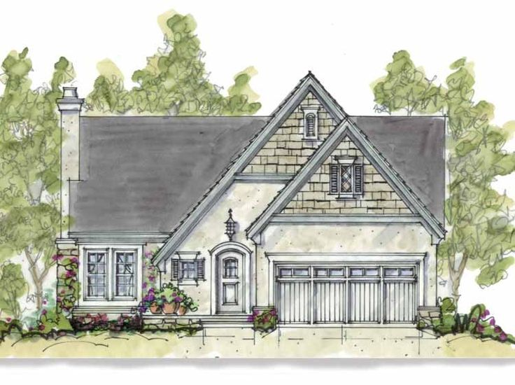 French Country Cottage House Plans 89 best images about cottage pictures on pinterest | french